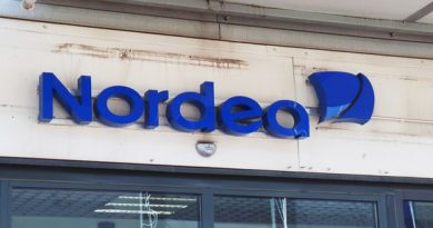 Nordea is forecasting continued trouble for the Finnish economy. (Essi Peijariniemi / Yle )