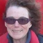 Irene Quaile, Deutsche Welle
