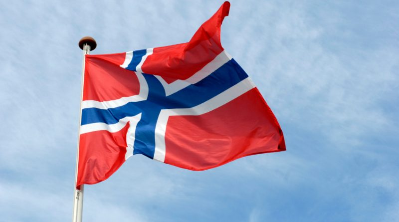 The Norwegian Radiation Protection Authority is requesting that the Norwegian Ministry of Foreign Affairs intervenes in the case of a sunken Russian submarine. (iStock)