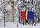 Sámi University professor: Sámi instruction has fallen behind