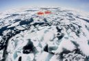 Environmental group praises Canada's new Arctic shipping rules