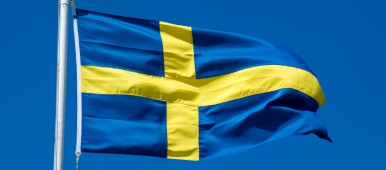 Sweden's red-green coalition government has no position on climate change yet, ahead of a major EU summit.(iStock)
