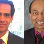 Sourabh Gupta & Dr. Ashok K. Roy