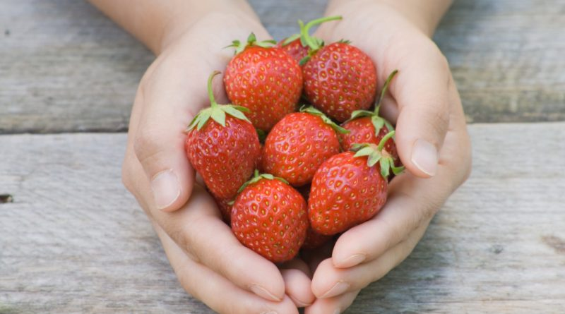 Organic food is overrated say Swedish researchers. (iStock)