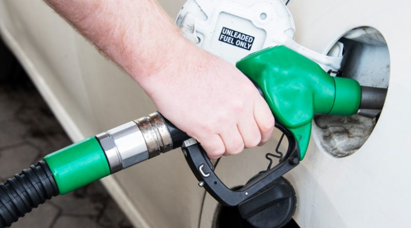 Transport and exports in Sweden have been positively effected by lower oil-prices. (iStock)