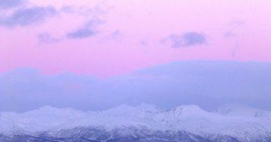 The Tromso debate continues: do we need Arctic oil? (Irene Quaile)