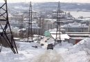 News agency in Murmansk fined by Election Commission