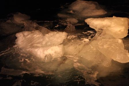 Ice bonus! (Irene Quaile)