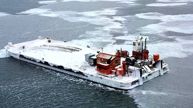 http://www.rcinet.ca/eye-on-the-arctic/wp-content/uploads/sites/30/2015/03/rci-m-barge-winter_sn635.jpg