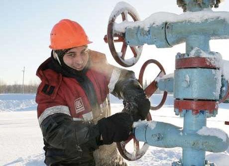 worker.oilman.lukoil