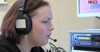 Sámi classes breathe new life into Finland's rarest languages