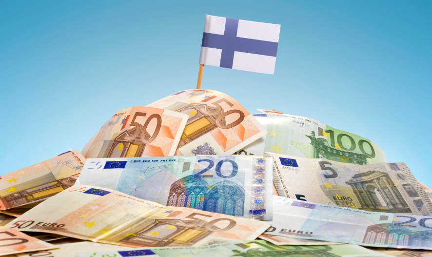 Finland finds itself at the top among the Nordic countries, and fourth most competitive among European countries, despite current economic challenges says the WEF.(iStock)