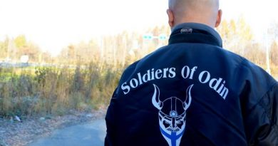 http://www.rcinet.ca/eye-on-the-arctic/wp-content/uploads/sites/30/2016/01/marko-maki-odinin-soturit-soldiers-of-odin-15-ma-390x205.jpg