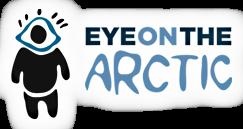 Eye on the Arctic