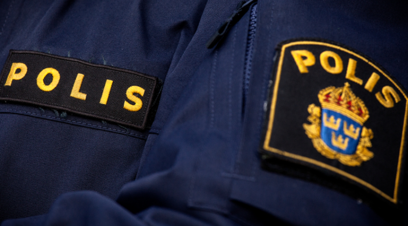 A Swedish politician says cross-border policing would better serve remote northern communities in the Nordics. (iStock)