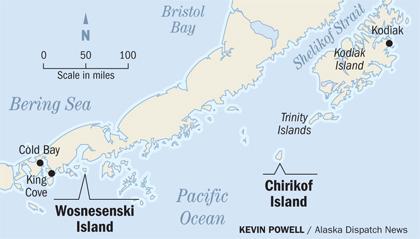 chirikof_wosnesenski_islands