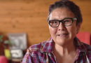 Former Nunavut politician's Swedish roots to be subject of documentary film
