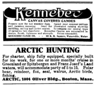kennebec_arctic_hunting1