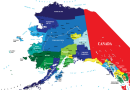 Do Arctic villages need oil? Some Alaska tribal leaders say 'no'