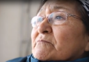 Website launched to help Inuit living with cancer