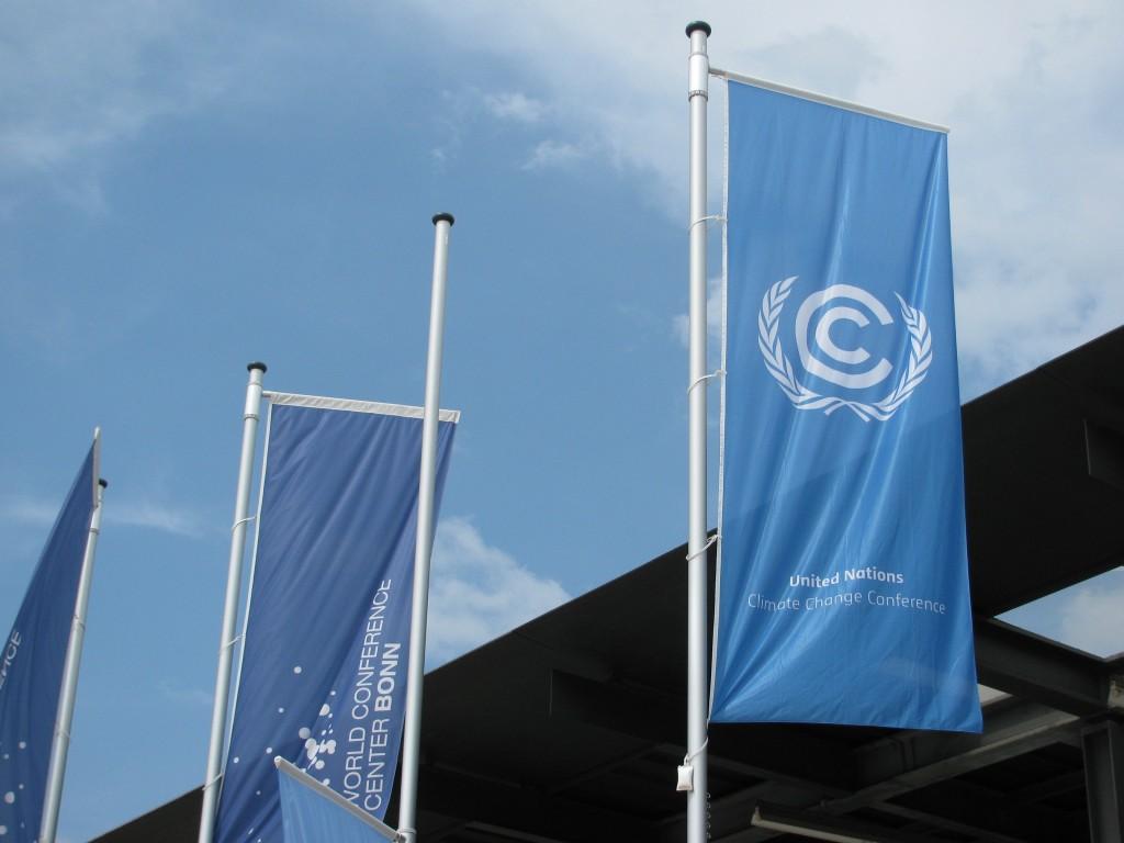 UN-flags-1024x768
