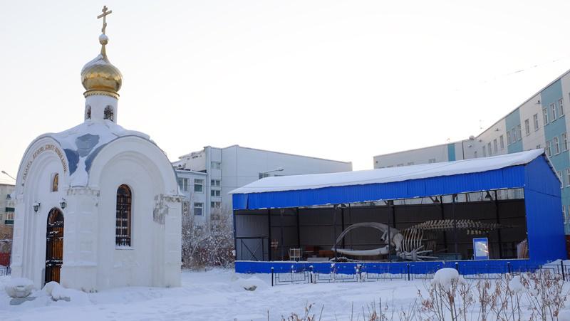 yakutsk_021