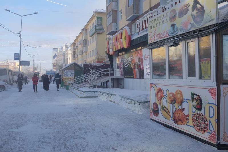 yakutsk_03