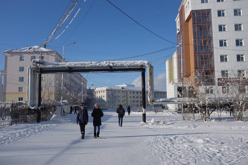 yakutsk_07