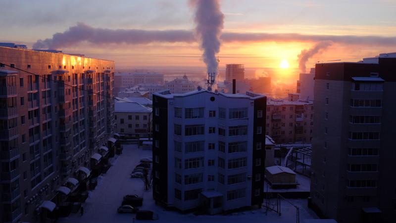 yakutsk_11