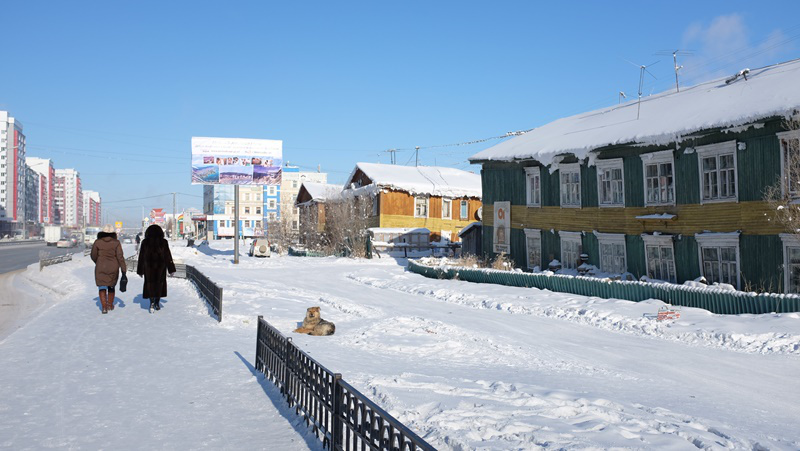 yakutsk_17