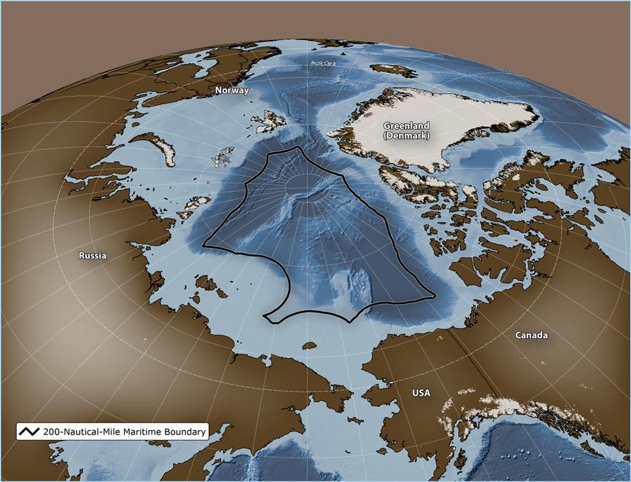 Resultado de imagem para Christian Aslund arctic