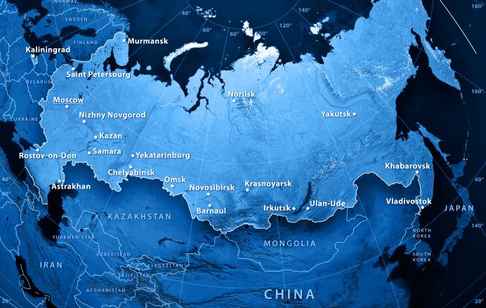 russia-defense-Arctic-shipping