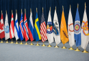 The Arctic Council at 20 – View from Iceland