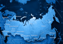 Shipping companies snub Russian Arctic route