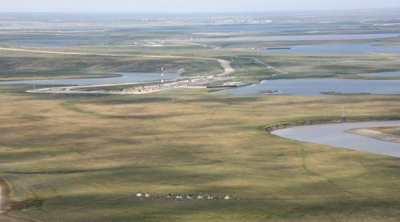 yamal-industry-indigenousgazprom-ru_