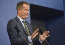 Sweden joins NATO strategic communications centre to combat disinformation