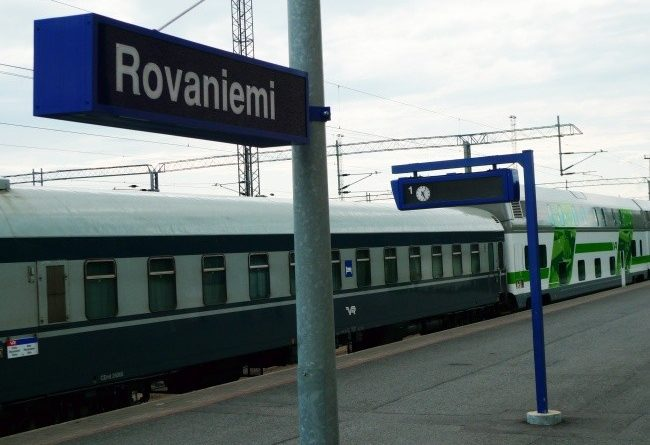 will-a-new-finnish-railway-bridge-norway-gap-between-arctic-and-central-europe