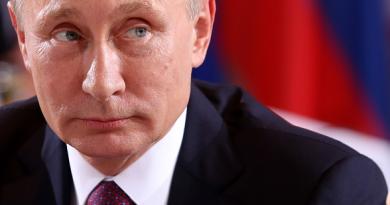 Blog: Arctic oil – Russia pushes North as U.S. blocks Alaska leasing