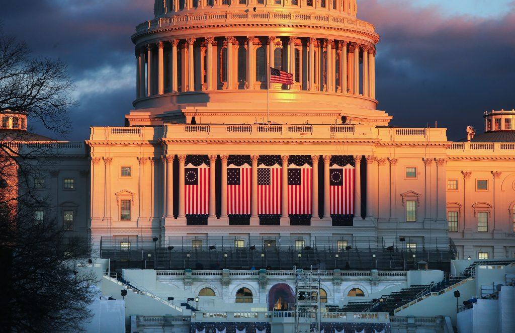 alaskas-us-senators-push-trump-nominees-to-guard-fisheries-rural-areas-while-cutting-regulations