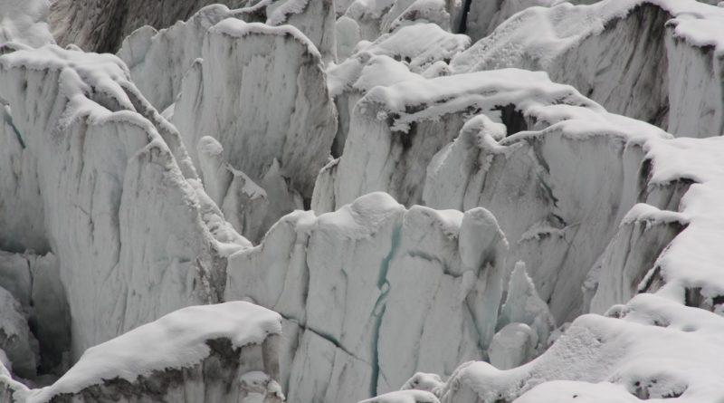 arctic-climate-anti-trump-card-davos