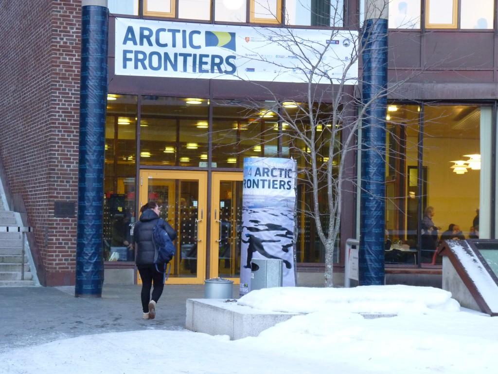 arctic_climate_anti_trump_card_davos_4