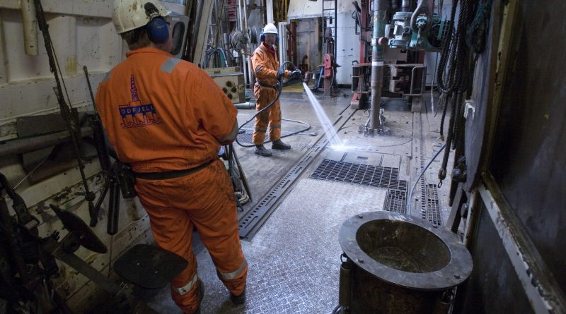 barents-sea-oil-champions-get-more-licenses-from-norwegian-government