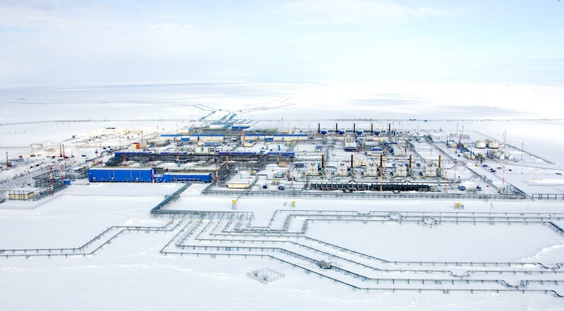 blog-ceci-nest-pas-une-pipe-the-surrealism-of-russias-three-new-arctic-pipelines-1