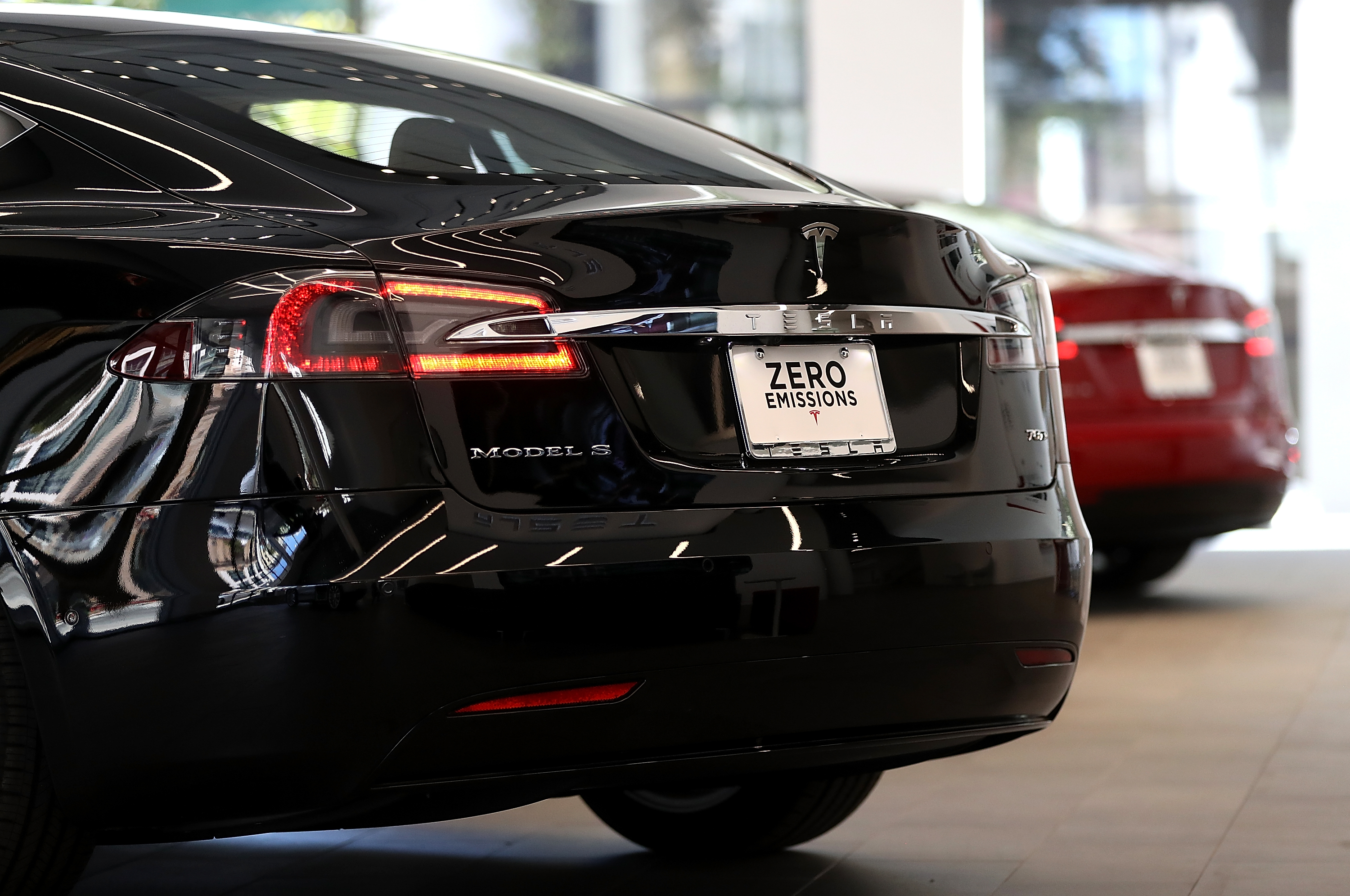 ministry-vaasa-competing-for-tesla-gigafactory-in-finland
