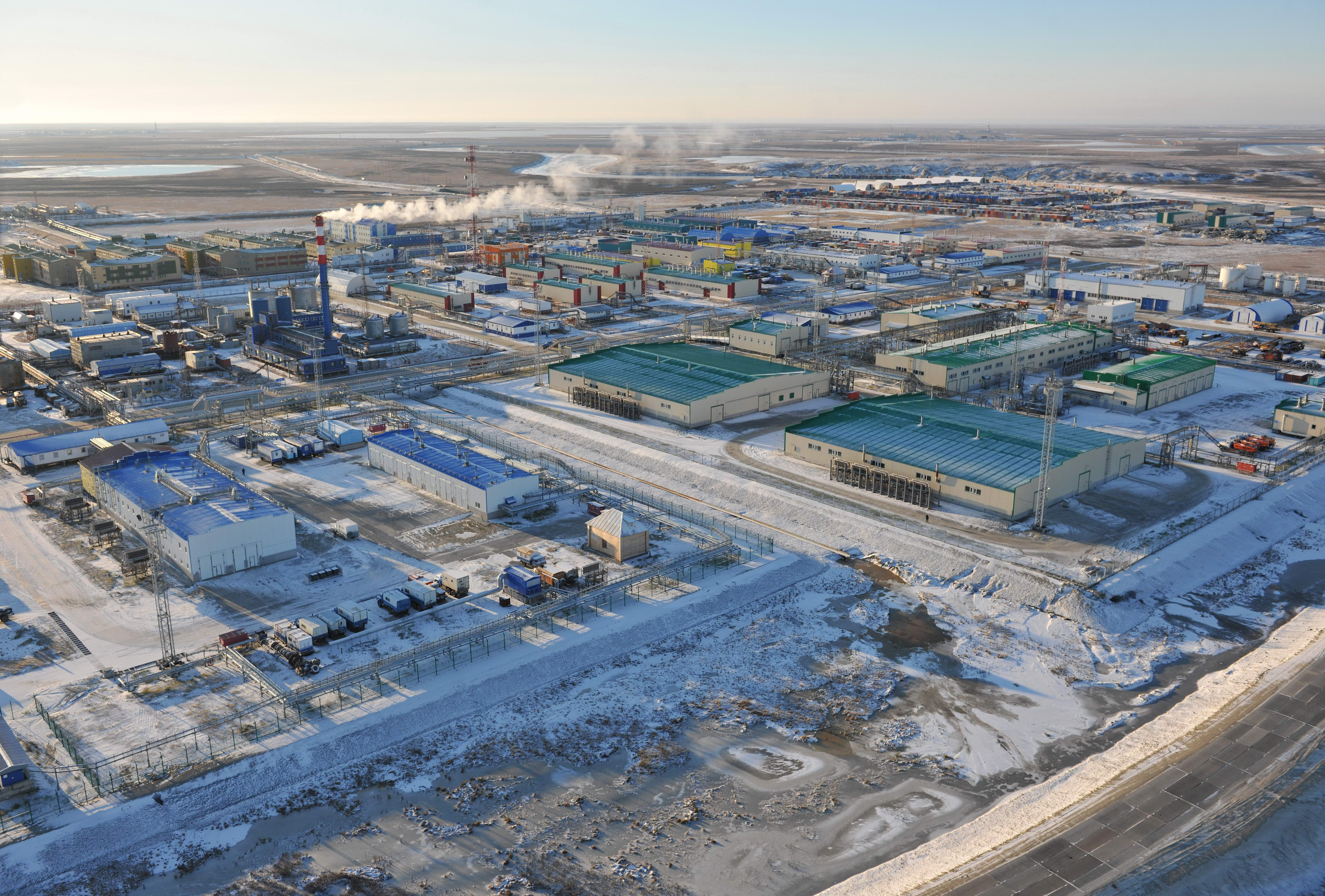 more-arctic-gas-europe-russia-opens-new-pipeline-3