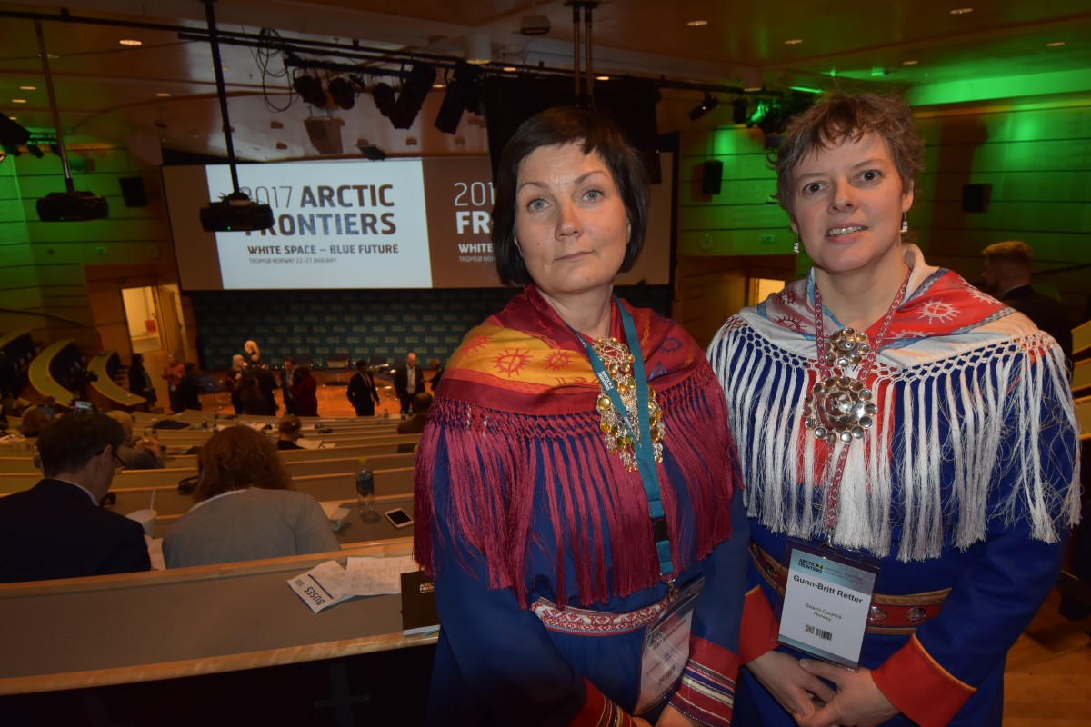 sami-ditched-from-arctic-frontiers-opening-speeches-1
