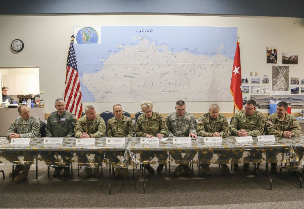 increased-activity-in-warming-arctic-piques-interest-of-lower-48-national-guard-leaders