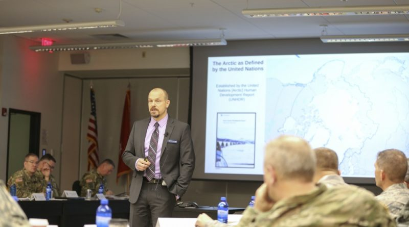 increased-activity-in-warming-arctic-piques-interest-of-lower-48-national-guard-leaders-1