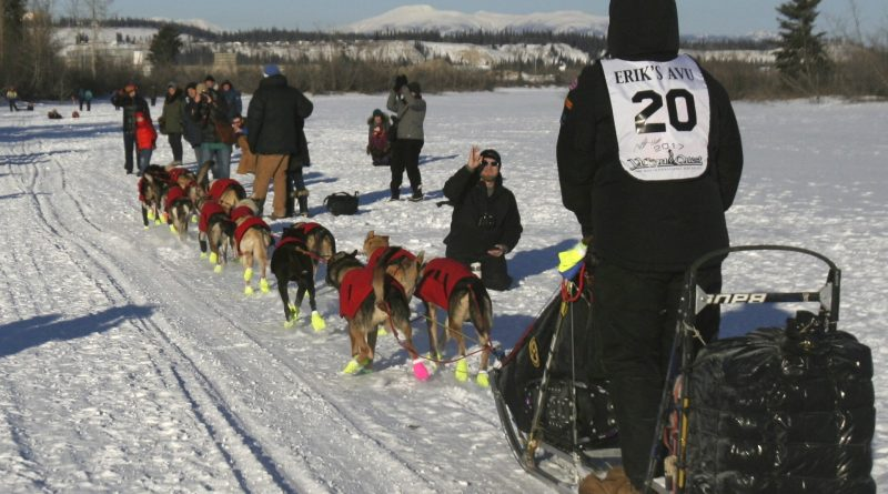 yukon-quest-doglsed-race-reaches-halfp-point