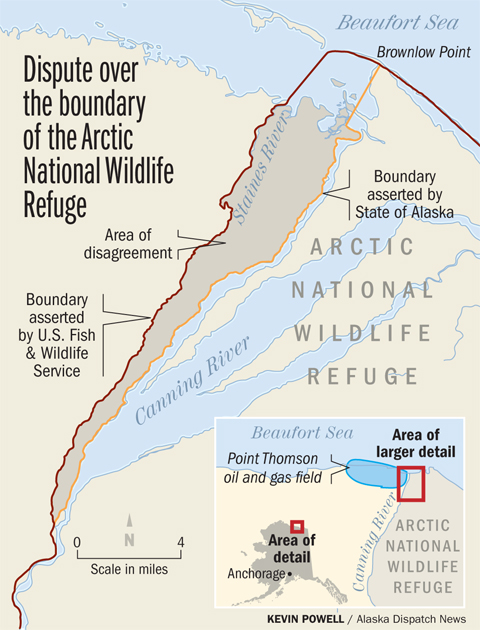 alaska-is-trying-to-slice-some-land-out-of-the-arctic-national-wildlife-refuge-1